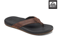Reef Cushion Bounce Phantom Sandalen | Herren