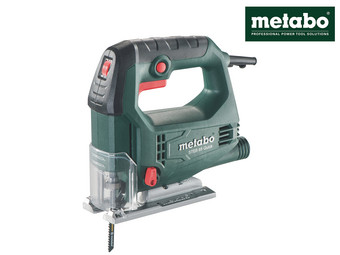 Metabo STEB 65 Stichsäge