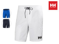 Helly Hansen Boardshorts