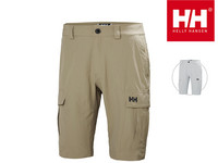 Helly Hansen Cargo Shorts | Heren