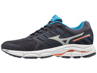 Mizuno Wave Equate 3 | Heren