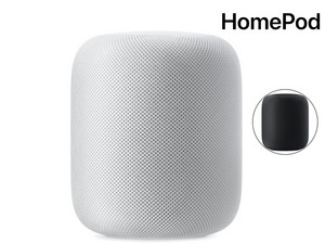 Głośnik Apple HomePod