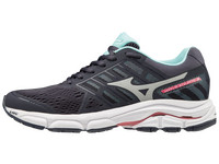 Mizuno Wave Equate 3 | Dames
