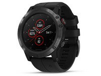 Garmin Fenix 5X Plus Smartwatch