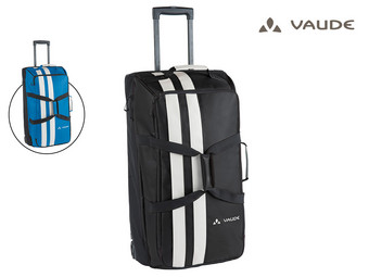 Vaude Trolley Tobago