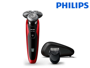 Philips Rasierer Series 9000