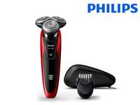 Philips Rasierer Series 9000