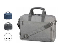 "Business-Tasche mit 13""-Laptopfach"