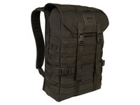 Plecak Nomad Weekend Wildlings 24L