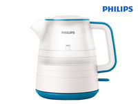 Philips Wasserkocher | 1 l