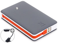 Xtorm Discover 15000 Powerbank