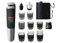 Multigroom Philips series 5000 | MG5740/15