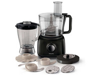 Philips HR7628/90 Foodprocessor