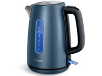 Philips Wasserkocher HD9358/10