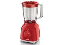 Philips HR2105/50 Blender