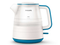Philips HD9344/10 Waterkoker