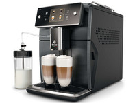 Philips SM7684/00 Espressomachine
