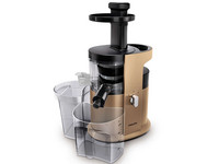 Philips HR1883/31 Avance Slowjuicer