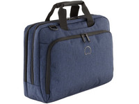 Delsey Esplanade Business Bag | 15,6""