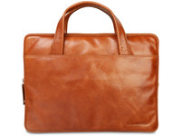 "Silkeborg MacBook 13"" Tas 