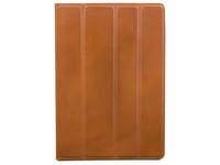 Risskov iPad 2017 Case | Tan
