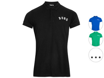 Björn Borg Polo | Regular Fit