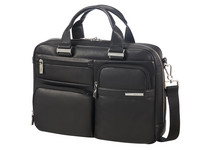 Samsonite Sunstone Laptoptas | 14""