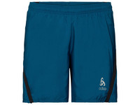 Odlo Element Short Running | Heren