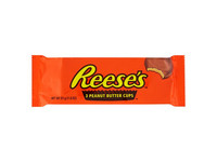 40 x Reese's Peanut Butter Cups | 51 g