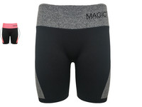 Magic Bodyfashion Active Short
