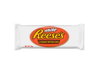24x Reese's White Cups | 39 gr