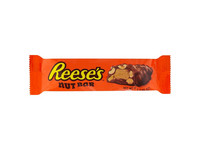 18x Reese's Nut Bar | 47 g