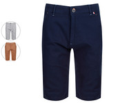 Regatta Salvador II Shorts