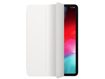 Apple Smart Cover iPad Pro 12,9"