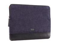 Denim Sleeve | Macbook Pro 15""