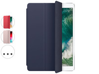 Apple Smart Cover iPad Pro 10,5""