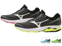 Mizuno Wave Rider 22 | Dames of Heren