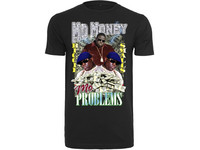 Notorious BIG Mo Money Shirt