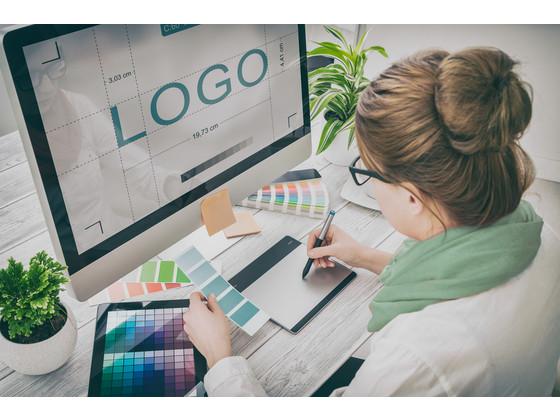 Korting Online Design Expert Cursus