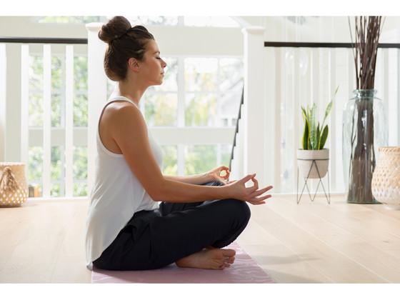 Korting Online Zen Pakket
