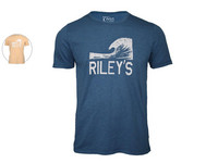 Surf T-Shirt | Riley's