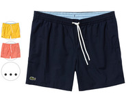 Lacoste Badehose | MH7092
