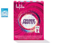 Lafita Protect Colour of White | 280 Sheets