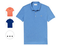 Lacoste Polo PH4014 | Slim Fit