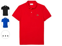 Lacoste Polo YH4801 | Slim Fit