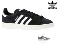 Sneakersy Adidas Campus