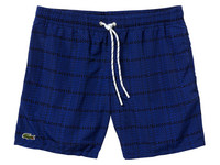 Lacoste Badehose | MH4766