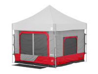 E-Z Up Tent Extension Rood