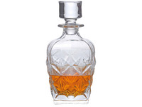 RCR Enigma Whiskeydecanter
