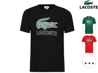 Lacoste T-Shirt | TH 6386
